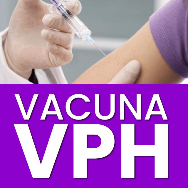 vacuna contra el vph, urologo cdmx, vacuna vph